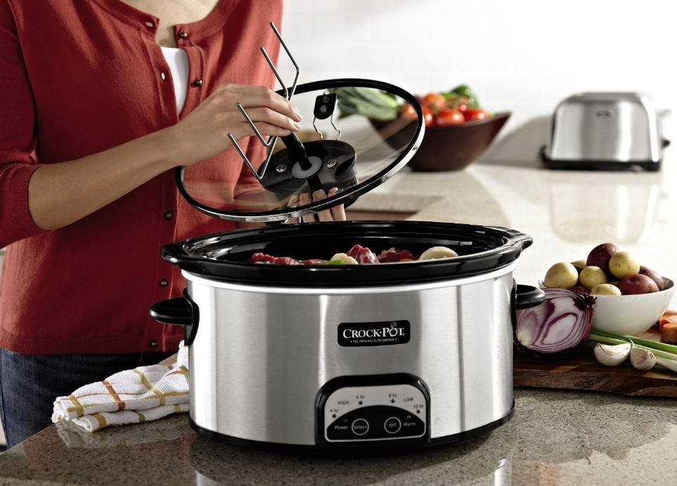 crockpots why should i buy a crockpot or cooker reasons you need one