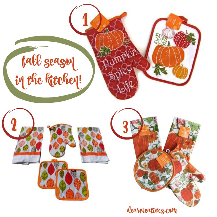 in-the-kitchen-a-selection-of-cooking-supplies-and-tools-for-your-kitchen-fall-kitchen-towels-and-hot-pads-and-hot-mits