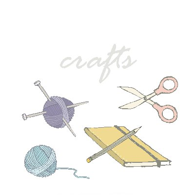 crafts, crafting projects, craft tutorials, kids crafts, easy craft ideas,