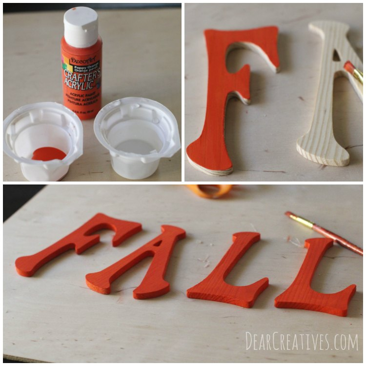 easy-crafts-fall-banner-diy-craft-project-that-anyone-can-do-step-by-step-tutorials-to-give-you-ideas-on-how-to-create-your-own-painting-the-letters-for-the-fall-banner
