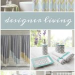 home decor ideas and tips to help you find a style you'll love! | Home Decor