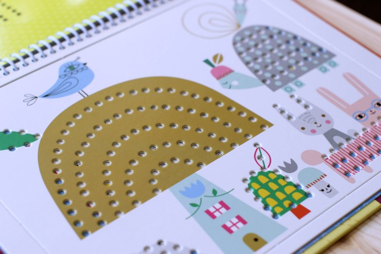 kids-crafts-books-so-many-cute-ideas-for-kids-in-this-kids-crafts-book