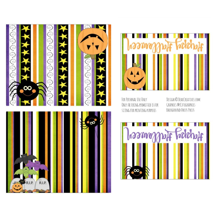 baking-free-halloween-treat-toppers-perfect-for-topping-your-halloween-gift-bags-easy-to-print-and-use-for-your-favorite-treats-and-parties