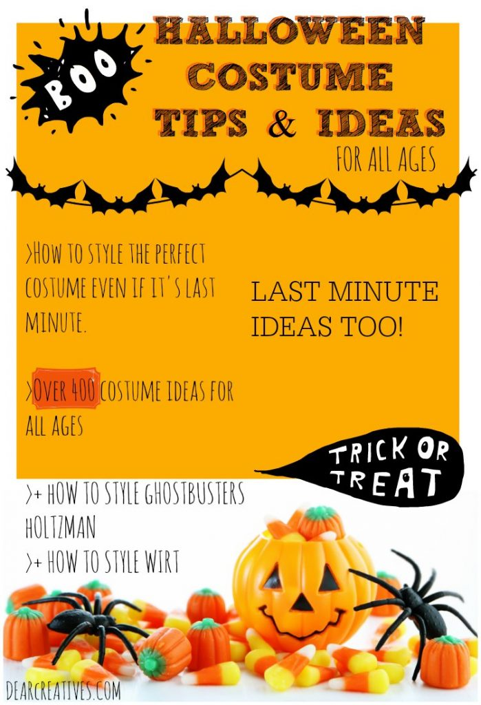 costume-ideas-halloween-costume-ideas-styles-for-all-ages-and-last-minute-ideas-styling-tips-and-access-to-400-plus-ideas-at-dearcreatives-com