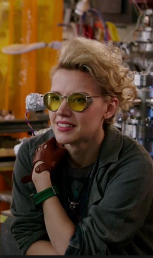 jillian-holtzmann-in-ghostbusters-2016