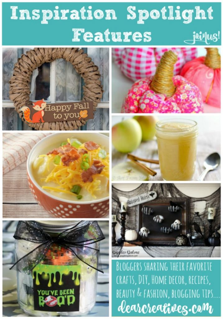 linkup-party-inspiration-spotlight-216-where-bloggers-share-their-favorite-crafts-diy-home-decor-recipes-beauty-and-fashion-blogging-tips-and-more-dearcreatives-com