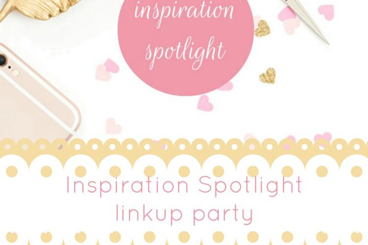 llinkup-party-inspiration-spotlight-309-party-bloggers-sharing-their-favorite-blogging-tips-beauty-fashion-crafts-diys-home-decor-recipes-and-more-join-us