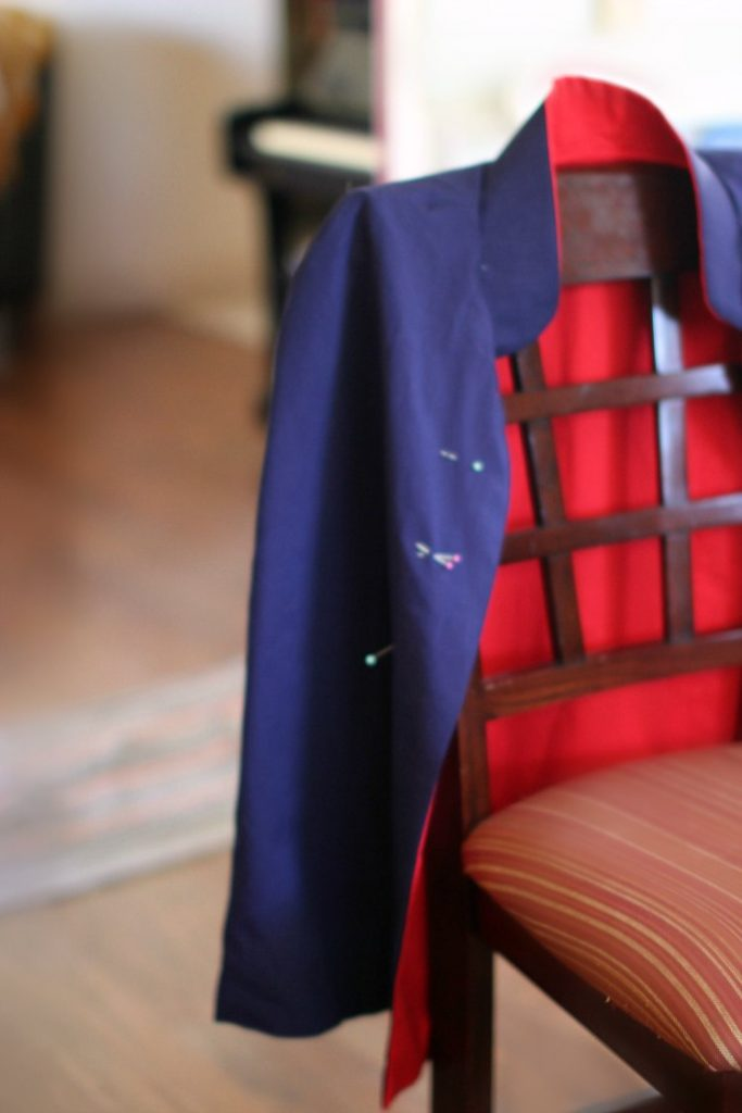 wirt-costume-close-up-of-sewing-project-costume