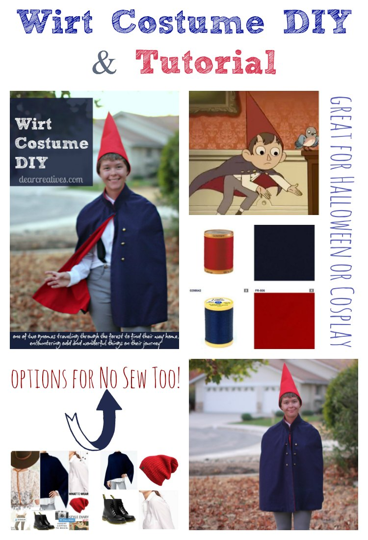 wirt-costume-diy-and-tutorial-with-options-for-no-sew-costume-too