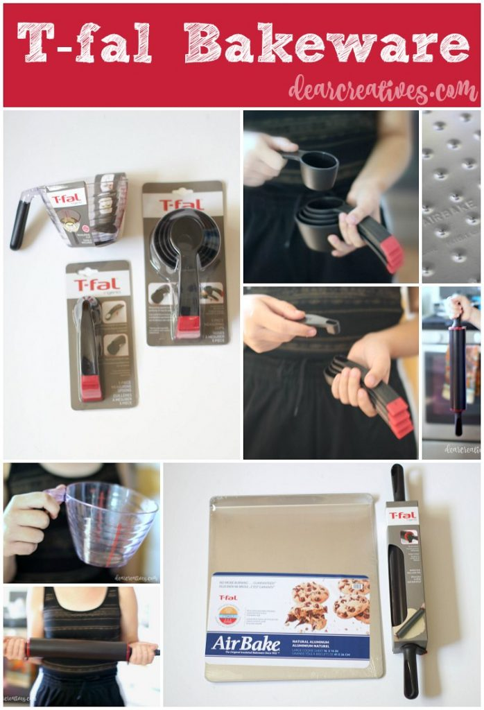 baking-t-fal-bakeware-for-in-the-kitchen