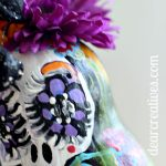 dia-de-los-muertos-how-to-paint-a-skull-dearcreatives-com