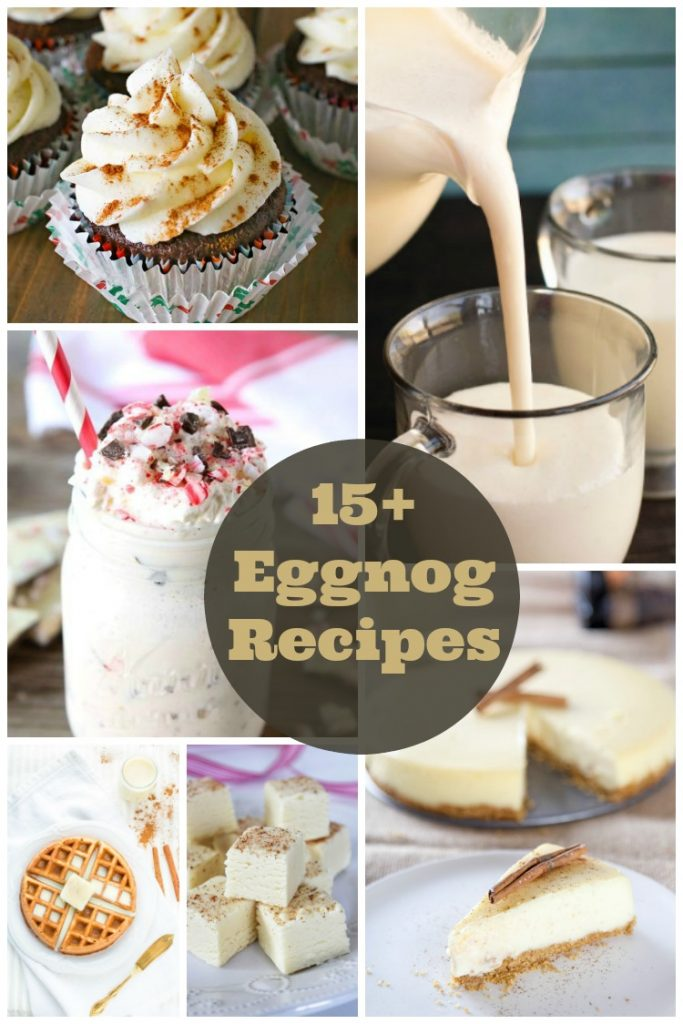 eggnog-recipes_easy-eggnog-recipes-that-are-fun-to-make-eat-and-serve
