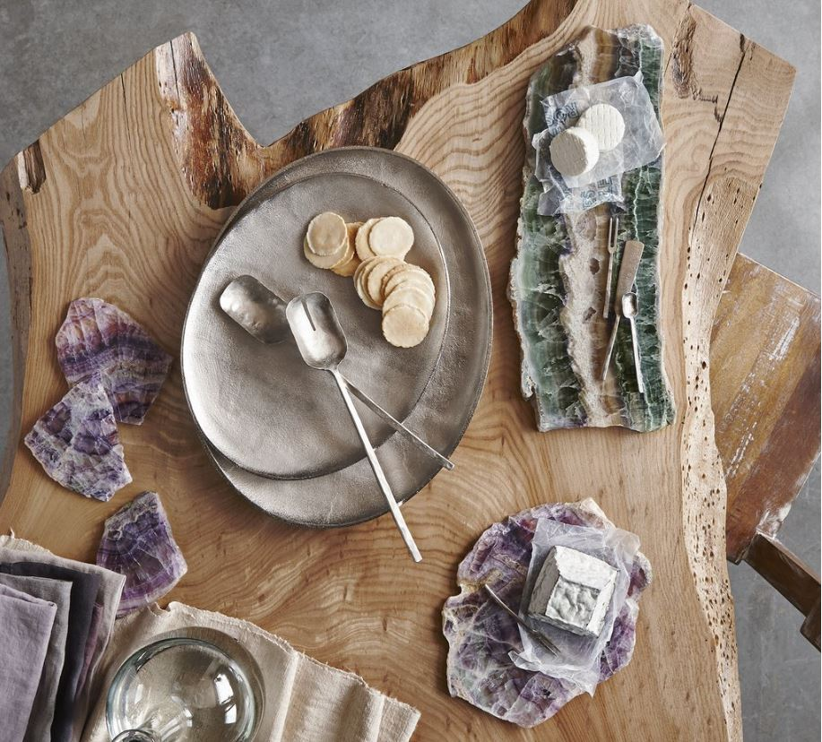 home-decor-style-tablescape-from-burke-decor | home-decor-entertaining-style-tips-as-easy-as-1-2-3-three-sets-of-practicle-tips-to-help-you-find-your-style-entertain-with-ease-and-plan-your-gatherings