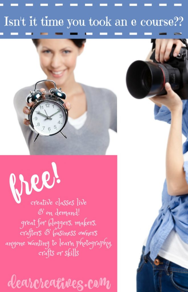 online-craft-maker-classes-so-many-to-pick-from-for-your-creative-business-improve-your-blog-website-photography-business-skills-find-out-more-here