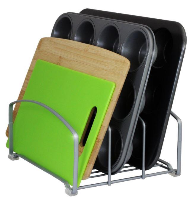 Home Organization Pantry Kitchen Storage SolutionsDecoBros Kitchen Houseware Organizer