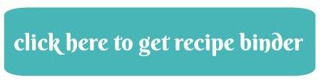 Free Recipe Binder click here