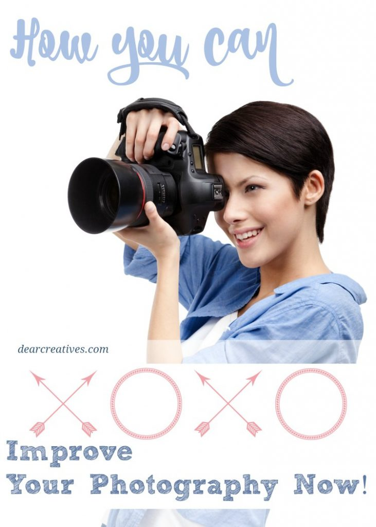 Learn Photography How you can Improve Your Photography Now! Free webinar. Plus some of the best Ecourse and Ebooks 41 resources that will help you improve your photography right now!