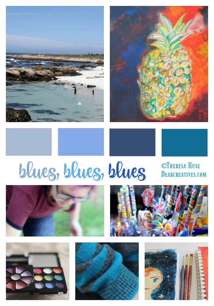 Color Inspiration Books Worth Reading Change Your Home