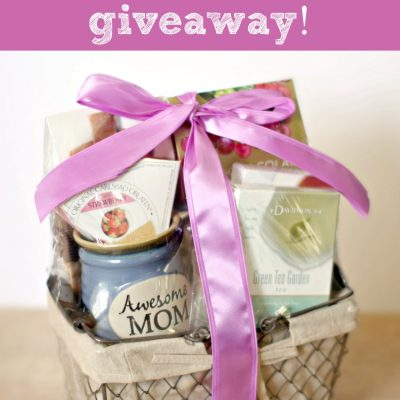 Gift Guide | gift ideas gourmetgiftbaskets review and giveaway DearCreatives.com See all the great choices for gift giving on holidays like Mother's Day and other occasions. #ad