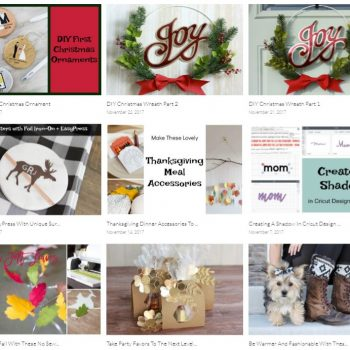 The Perfect Gift Idea for Crafters and DIYers Must See These Craft Deals