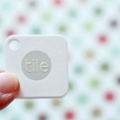 #ad bluetooth tracker click to find out more (ad) lose it find it with Tileit DearCreatives.com-