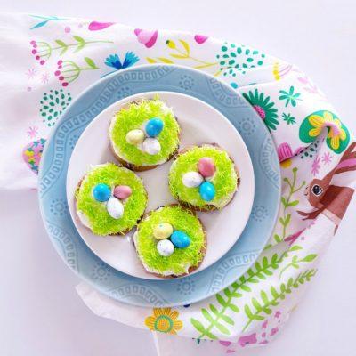 Cookie Recipes - DearCreatives.com