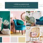 Opalhouse decor Target