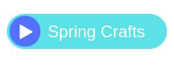 Spring Craft Ideas - DearCreatives.com