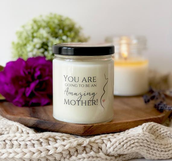 New Mom Gift