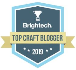 Brightech Top Craft Blog 2019
