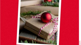 Christmas Gifts For A Family - Rock Their Holidays!