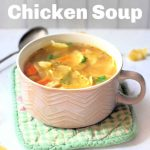 Lemon-Chicken-Soup-If-you-are-looking-for-lemon-in-chicken-soup-this-recipe-is-it-Delicious-flavorful-and-the-perfect-lemony-chicken-soup-©-DearCreatives.com