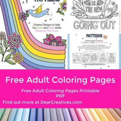 Free Adult Coloring Pages - Peg Couch Better Day Books-Coloring Book Book Cover - Quarantine Coloring Patterns Free Coloring Pages Download - PDF printable coloring pages for adults