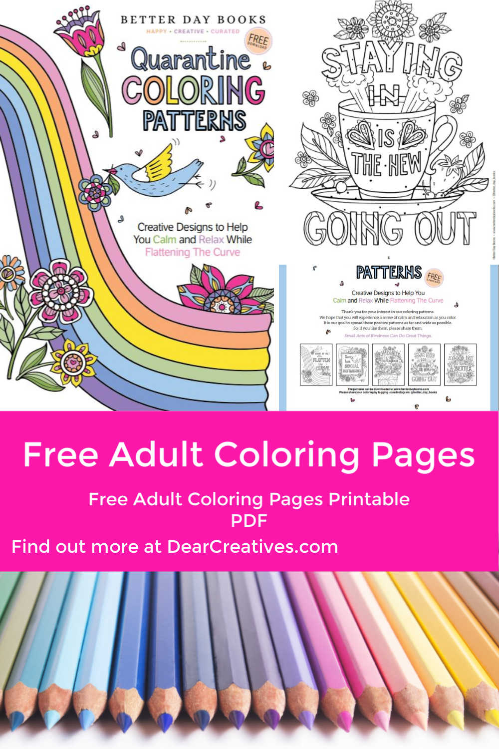 coloring pages : Free Adult Coloring Pages Pdf Art Free Pdf Adult ... | 1500x1000